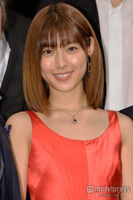 女優の瀧本美織がバンド結成でボーカル担当!気になる歌唱力は?のサムネイル画像