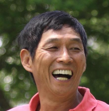 お笑い怪獣・明石家さんまには隠された弟との美談があったのサムネイル画像