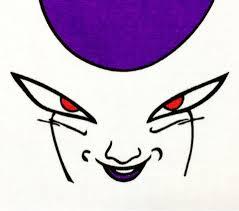 【総合】ドラゴンボールのフリーザ様を徹底分析しよう!【まとめ】のサムネイル画像
