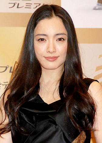 女優・仲間由紀恵のドラマ初出演作品とは?初主演はあの作品だった!のサムネイル画像