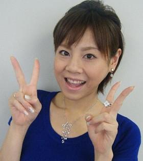 【画像あり】高橋真麻の鼻が大きいとネットで大いに話題に!のサムネイル画像