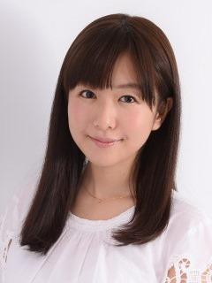 【画像アリ】茅野愛衣さんの胸がとにかくすごいとネットで話題に!のサムネイル画像