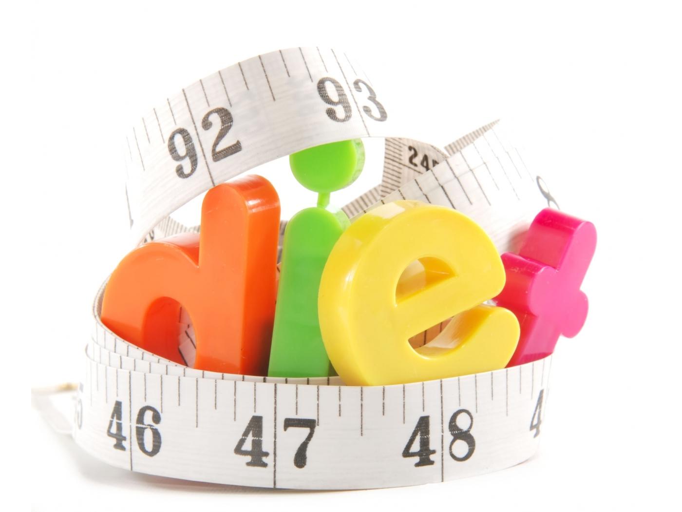 低カロリーでも美味しい!口コミで人気のダイエット食品をご紹介!のサムネイル画像