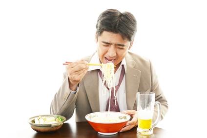 【埼玉】〆に行きたい!深夜まで営業している人気のラーメン店まとめのサムネイル画像