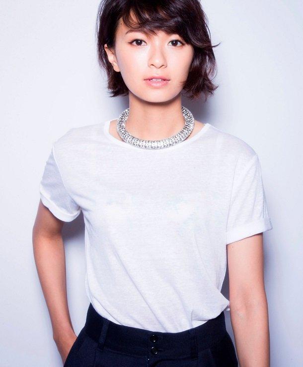 人気実力派女優!!榮倉奈々の性格はイイのか?!悪いのか?!のサムネイル画像