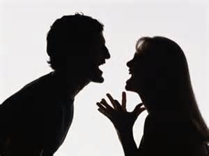 別れに繋がらないように!彼女と喧嘩してしまったときの対処法のサムネイル画像