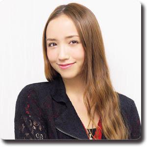 豊田エリーの画像 p1_26
