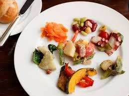 デートや女子会にピッタリ☆食事内容も大満足な東京おすすめランチ!のサムネイル画像