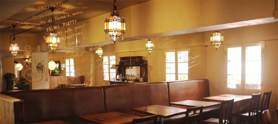 【名古屋】コーヒーに絶品スイーツ!色々楽しめる人気カフェまとめのサムネイル画像
