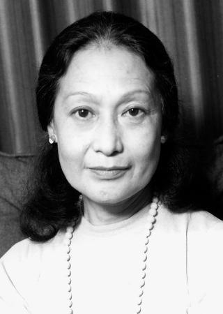 日本バレエ発展における功績者、谷桃子さんの一生を振り返るのサムネイル画像