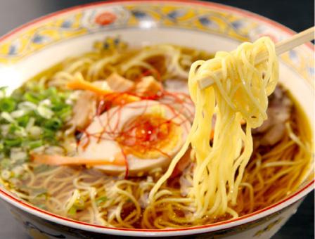 あっさり?こってり?それともご飯⁉︎千葉県の人気ラーメン店まとめのサムネイル画像
