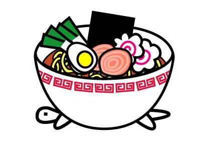 ラーメン激戦区【池袋】絶対外さない人気のラーメン店3カ所をご紹介のサムネイル画像