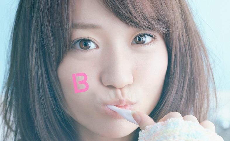 gifで検証!元AKB48の大人気メンバー大島優子の人気が衰えない理由のサムネイル画像