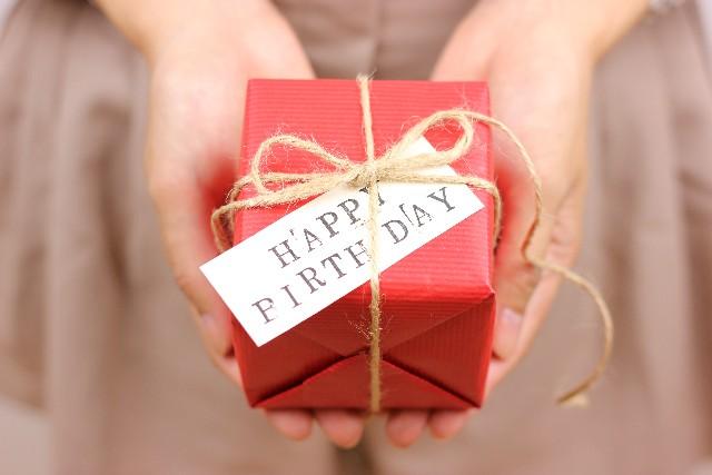 彼氏を喜ばせたい!彼氏の誕生日におすすめのサプライズアイデア集☆のサムネイル画像