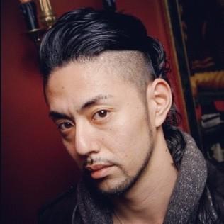 男性にして欲しい髪型ナンバーワン!ツーブロックとはどんな髪型?のサムネイル画像