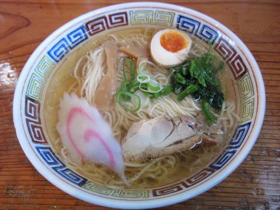 神奈川県で絶対食べてみたい!おススメのラーメン店トップ3★のサムネイル画像