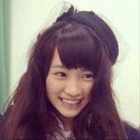 川栄李奈さんのあだ名って何?プロフィールも含めて改めてご紹介!のサムネイル画像