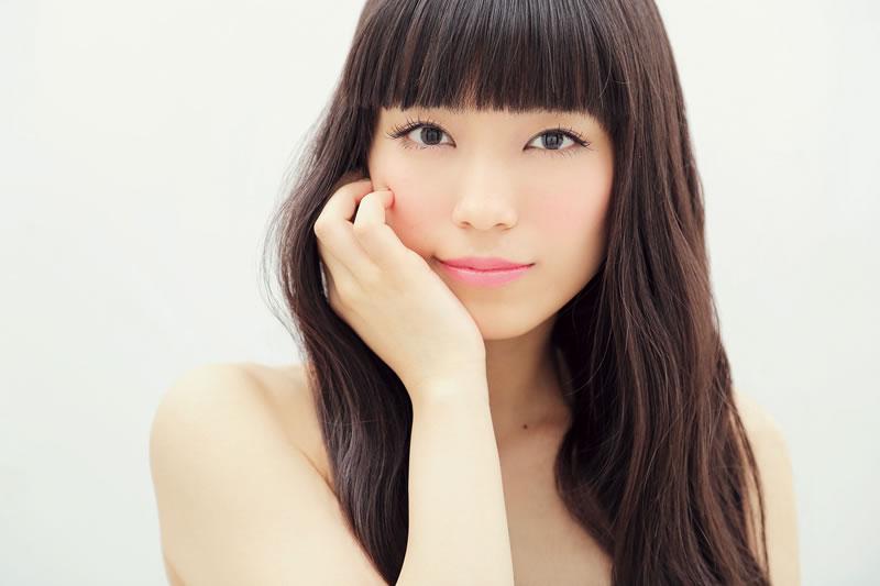 シンガーソングライターとして人気のmiwaさんの本名は?どんな女性?のサムネイル画像