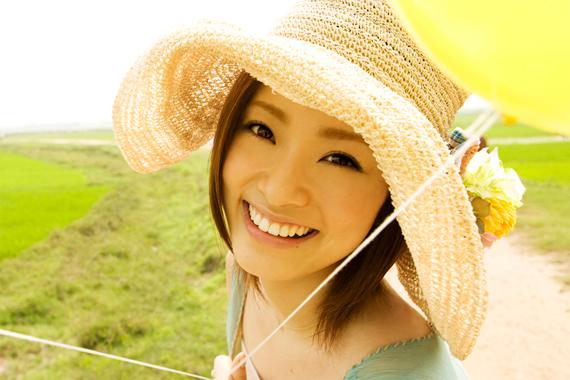 ママとなって幸せいっぱいな上戸彩さんの本名を知っていますか?!のサムネイル画像