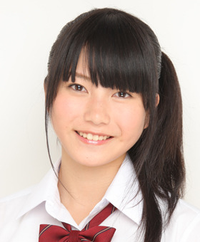 AKB48総監督に選ばれた横山由依さんの高校などプロフィールを紹介!のサムネイル画像