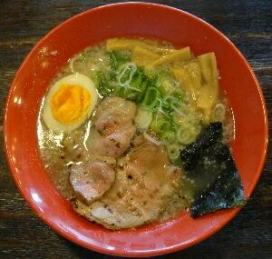 絶対行きたい!滋賀でおススメのラーメン店トップ3をご紹介しますのサムネイル画像