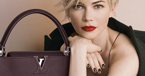 女性の10代~40代までの人気のバッグのブランドはどれ!?特集!のサムネイル画像