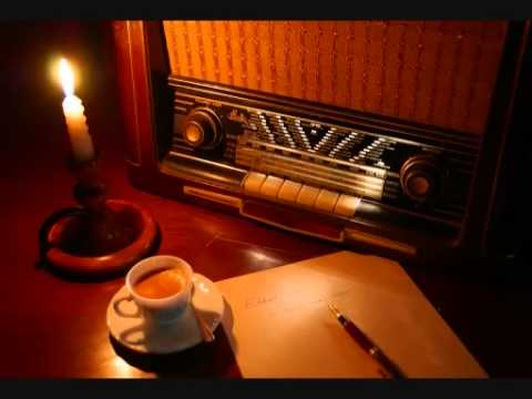 カフェミュージックおすすめ☆コーヒー片手にのんびり聴きたい音楽のサムネイル画像