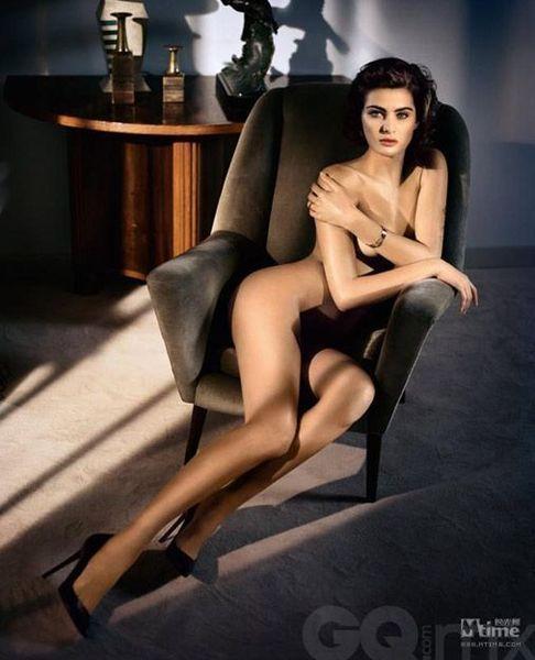 モデルの方のダイエット方法は!?モデルみたいな体型を手に入れようのサムネイル画像