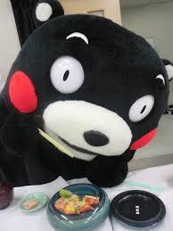 九州・熊本の美味しいランチをご紹介☆デートや女子会にピッタリ!のサムネイル画像
