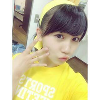【AKB48・小嶋真子】AKB48大運動で足を負傷…劇場公演を休むことにのサムネイル画像