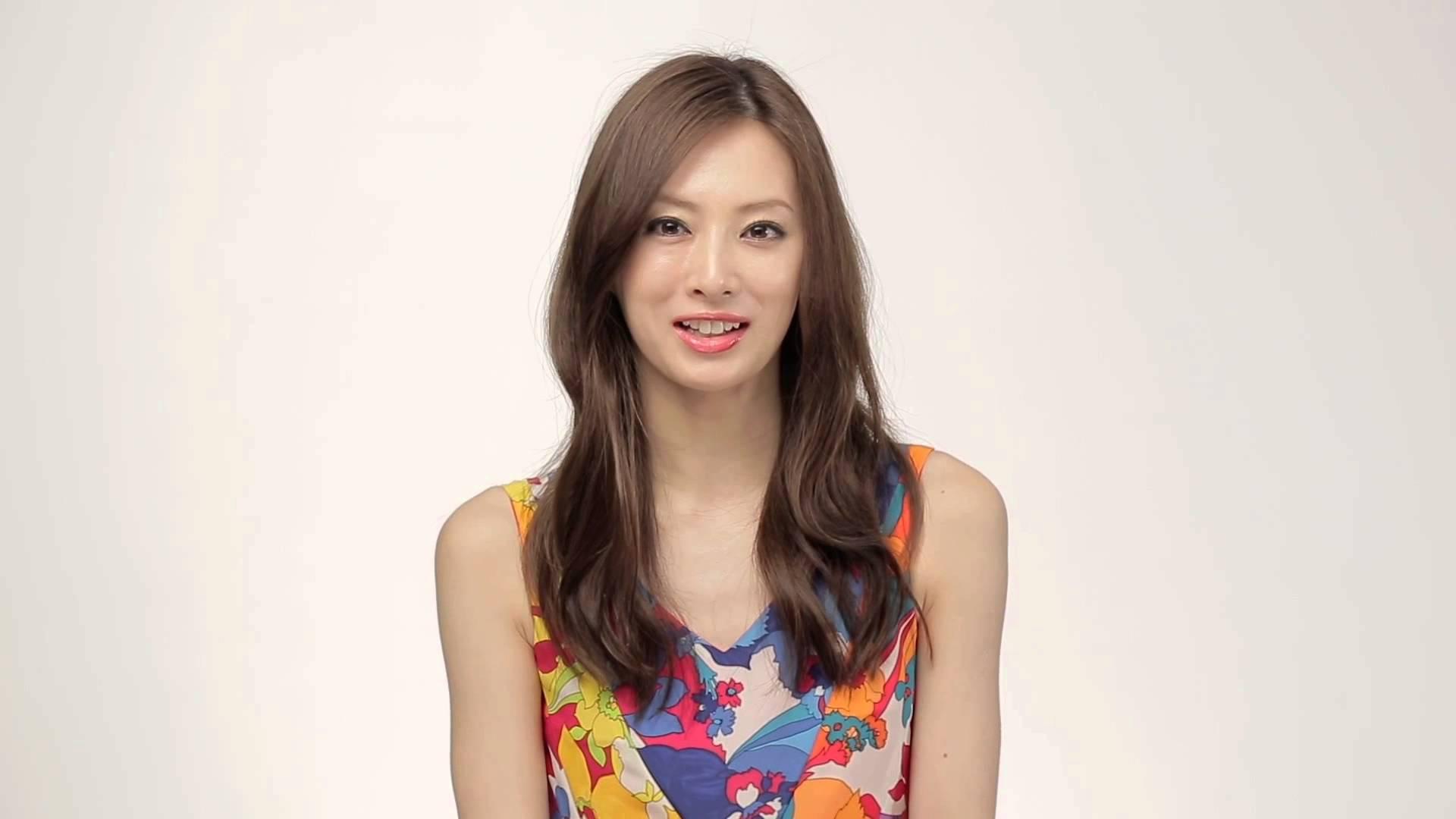 【美人女優】北川景子さんが出演するおすすめ映画を大公開します!のサムネイル画像