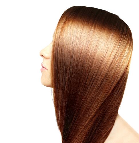 ツヤ髪美人になってモテモテ♪髪を劇的にツヤツヤにする4つの方法のサムネイル画像