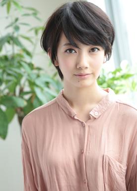 NHK朝ドラ次期ヒロイン決定。波瑠は本名?ニューヒロインの素顔は?のサムネイル画像