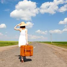 大好きな彼女と旅行に行こう!おすすめ観光スポット一挙公開!のサムネイル画像