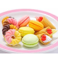 ホットケーキミックスを使った簡単で美味しいスイーツの作り方!のサムネイル画像