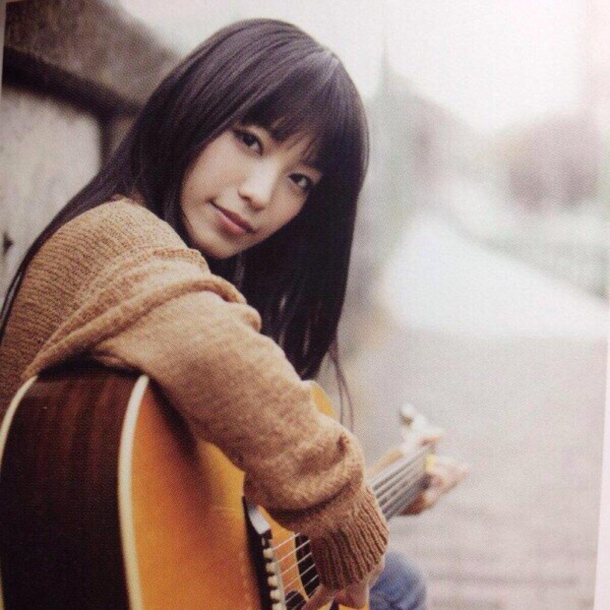 miwaのラジオは生歌が魅力!NHKでミューズノートが放送開始!のサムネイル画像