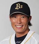 """まさに規格外!プロ野球選手・糸井嘉男の""""宇宙人""""伝説集!のサムネイル画像"""