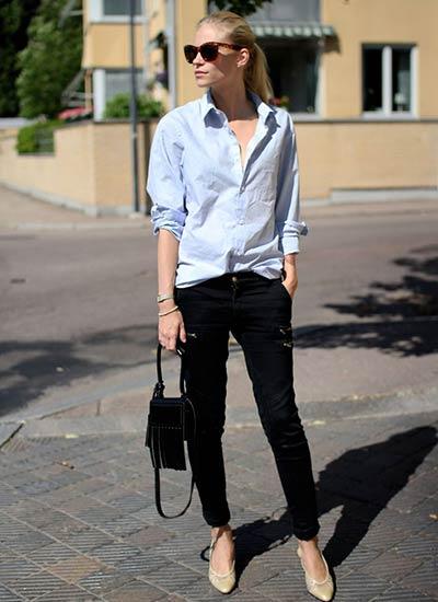 【2015年】ワンランク上の着心地!おすすめのシャツブランド紹介★のサムネイル画像