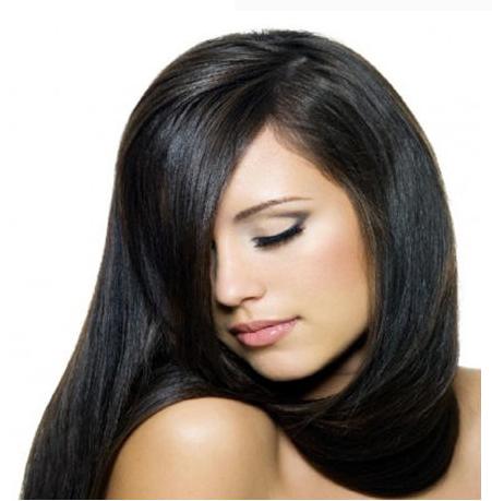 髪のトラブル!ボリュームダウン、ボリュームアップする方法のサムネイル画像