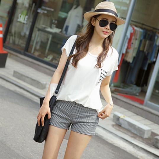 大人気!日本でも買える!韓国服の人気通販サイトをまとめてみましたのサムネイル画像