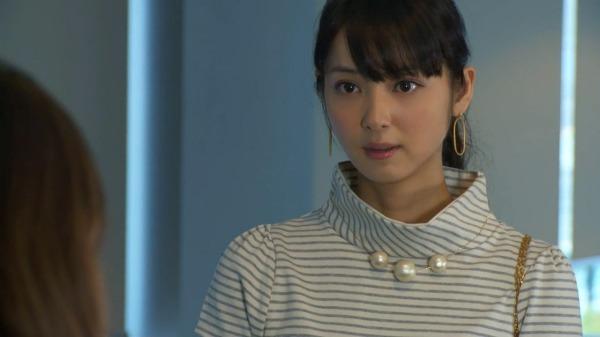 可愛い顔して悪女役にも挑戦!佐々木希が初めて悪女を演じたドラマはのサムネイル画像