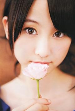 SKEを卒業した松井玲奈・ブログをスタート!コメント&反響とは?!のサムネイル画像
