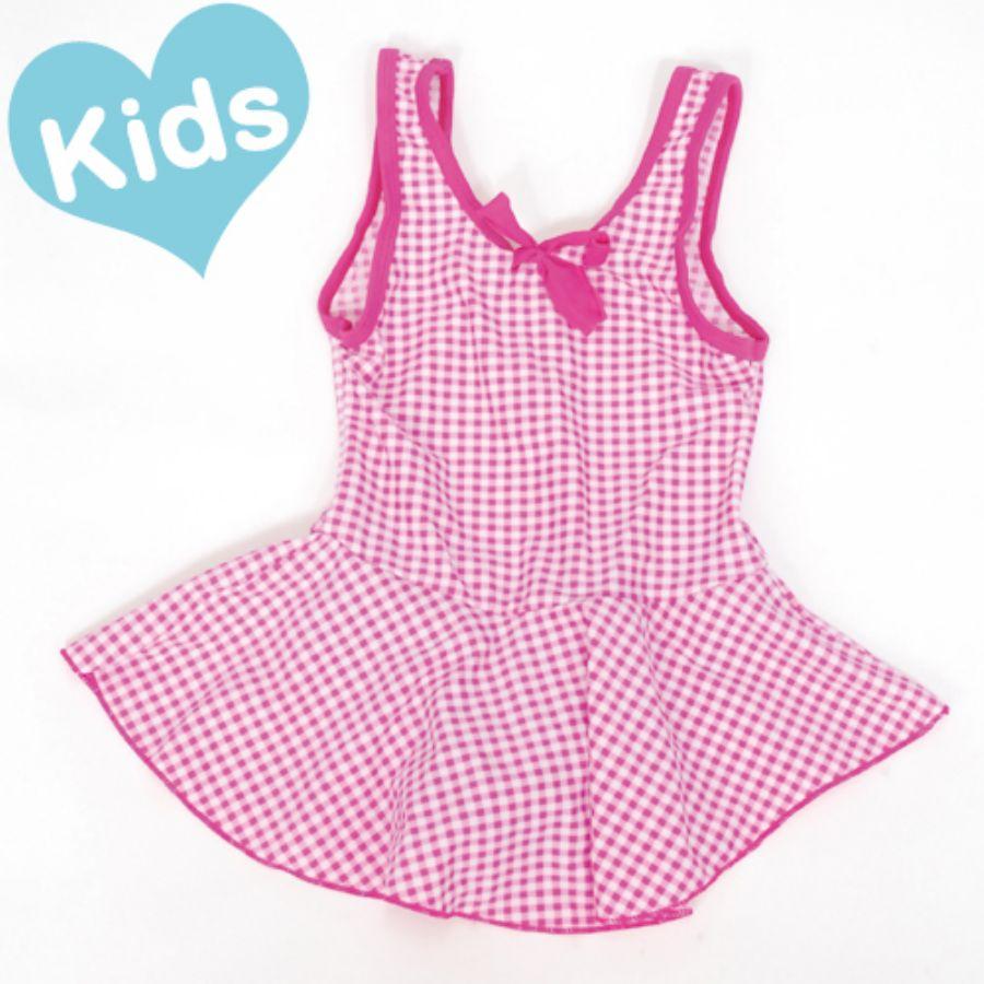 女の子に人気の水着はどれ?可愛い水着で女の子の気分は上々♪のサムネイル画像