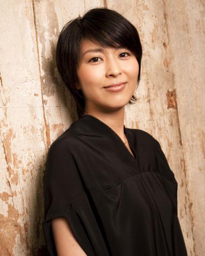 【松たか子】舞台出演決定!野田作品に7年ぶり&4度目のタッグ!のサムネイル画像