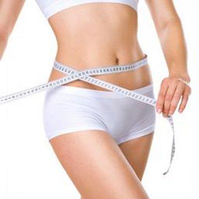 冬までに痩せよう!!健康的に無理なくダイエットをするには!のサムネイル画像