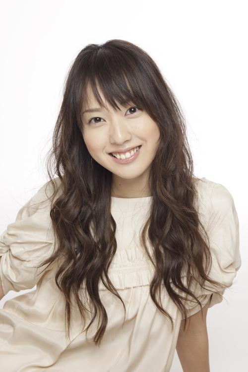 ボブからロングまで!絶賛!可愛すぎる戸田恵梨香の髪型まとめのサムネイル画像