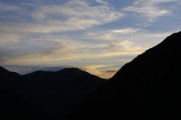【登山者必見】登山で遭難事故にあわないために!遭難対策を考える!のサムネイル画像