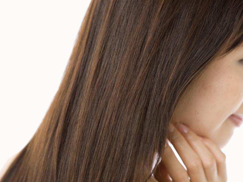 本当に大丈夫!?あなたの髪の毛チリチリになっていませんか!?のサムネイル画像