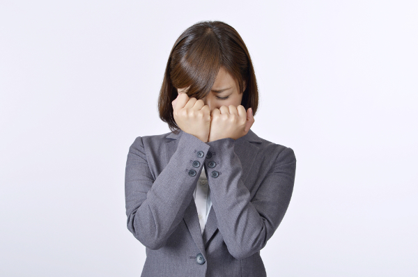 最初のデートを断られたら?断られた女性がする次のアプローチ方法のサムネイル画像