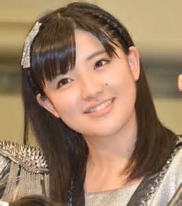 12キロ痩せた!モー娘。'15鈴木香音さんのダイエット記録のサムネイル画像